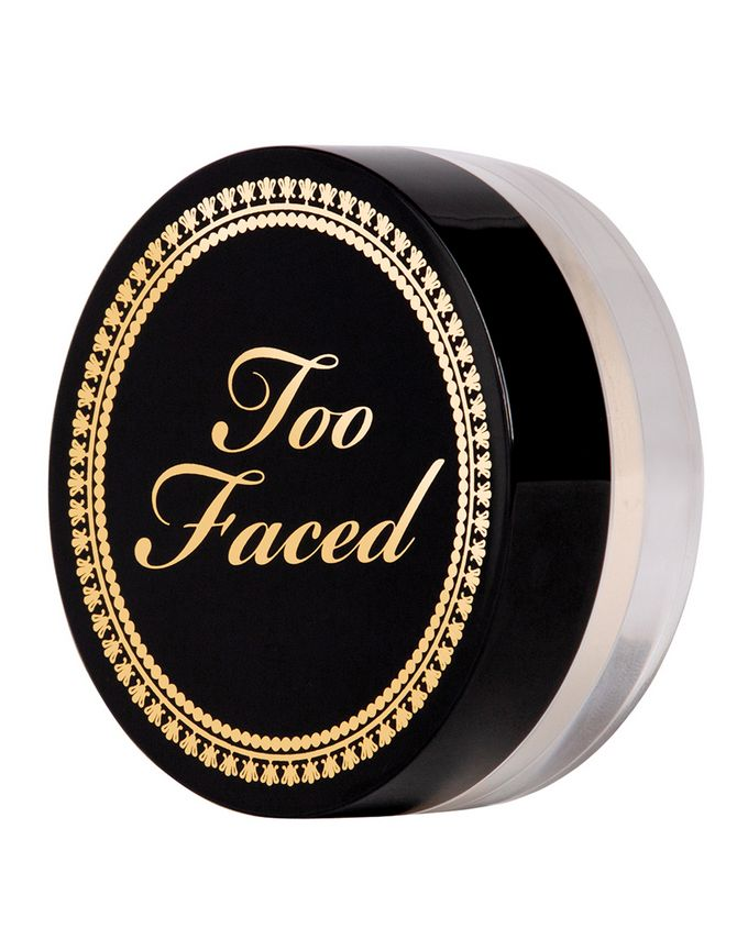 Too Faced Travel-Sized Born This Way Setting Powder