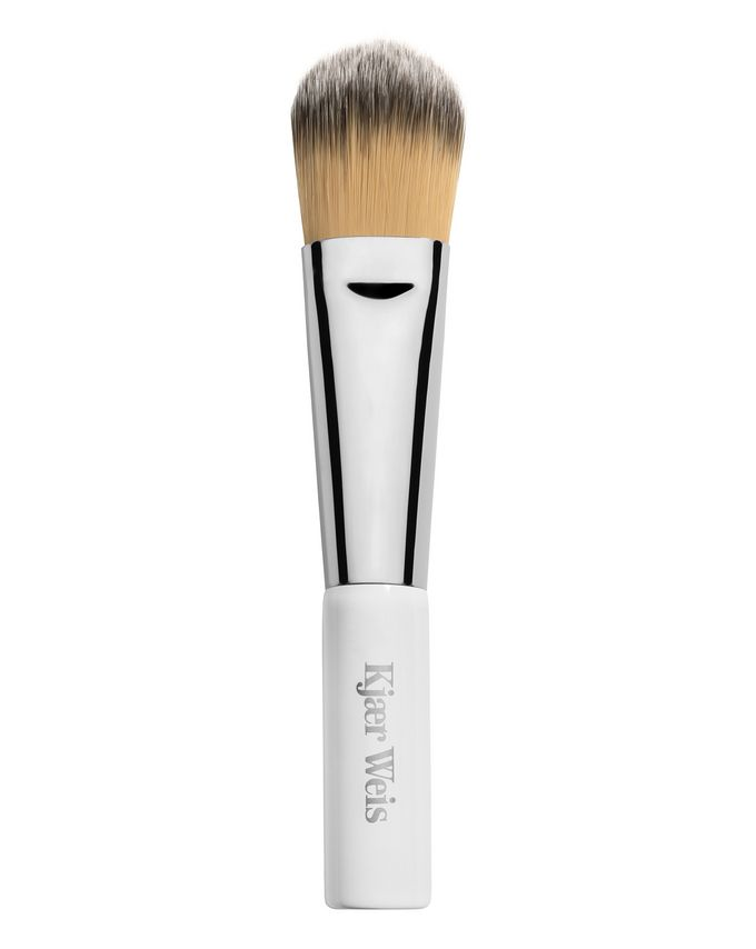 Kjaer Weis Blush Brush