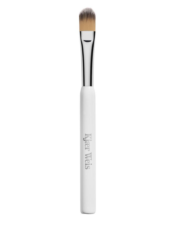 Concealer Brush by Kjaer Weis