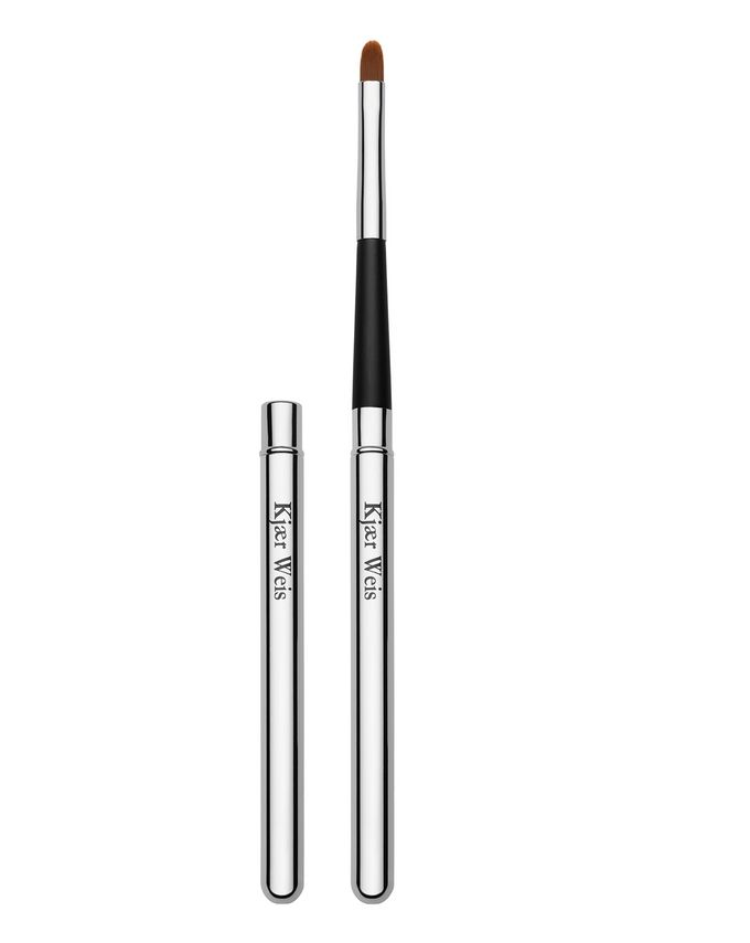 Lip Brush by Kjaer Weis