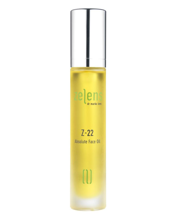 Zelens Z-22 Absolute Face Oil