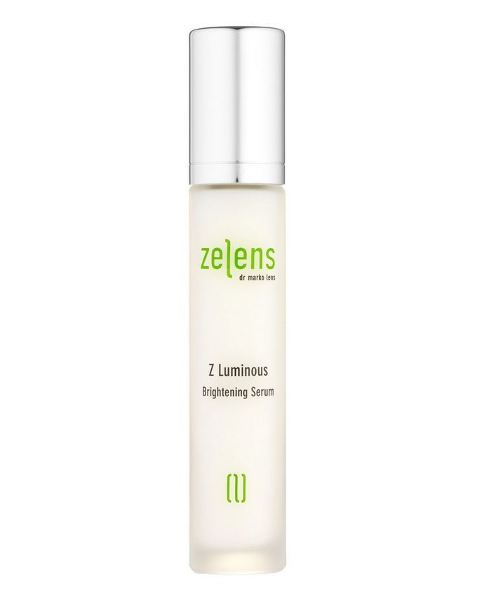 Zelens Z Luminous Brightening Serum