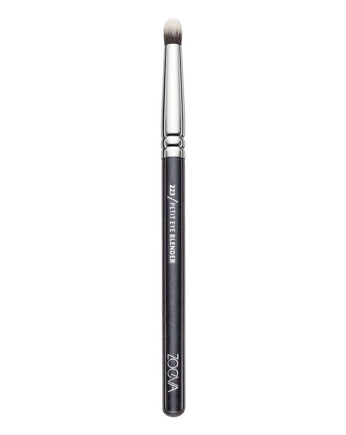 ZOEVA Petit Eye Blender Brush (223)