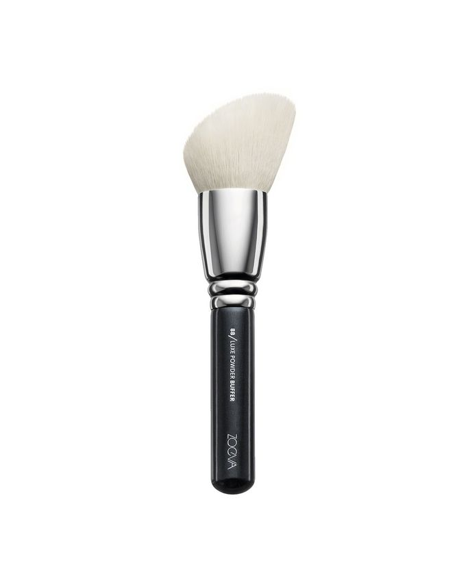 ZOEVA Luxe Powder Buffer Brush (088)