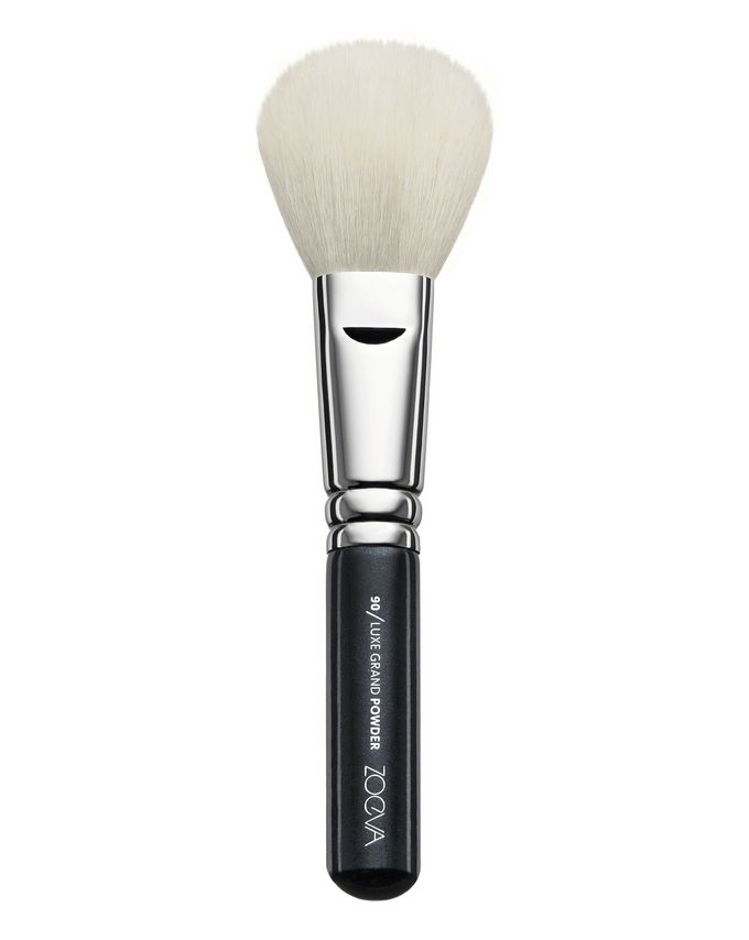 ZOEVA Luxe Grand Powder Brush (090)