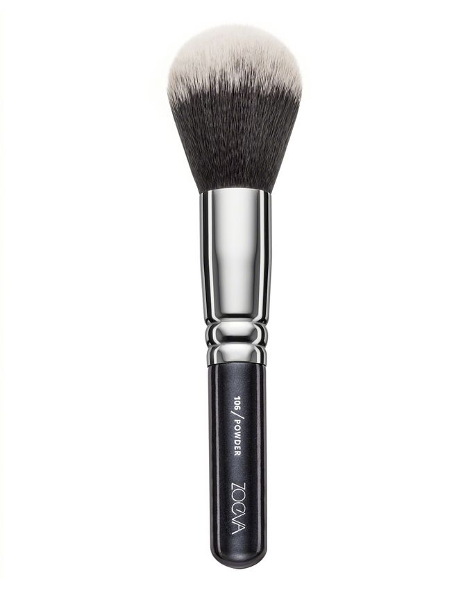 ZOEVA Powder Brush (106)