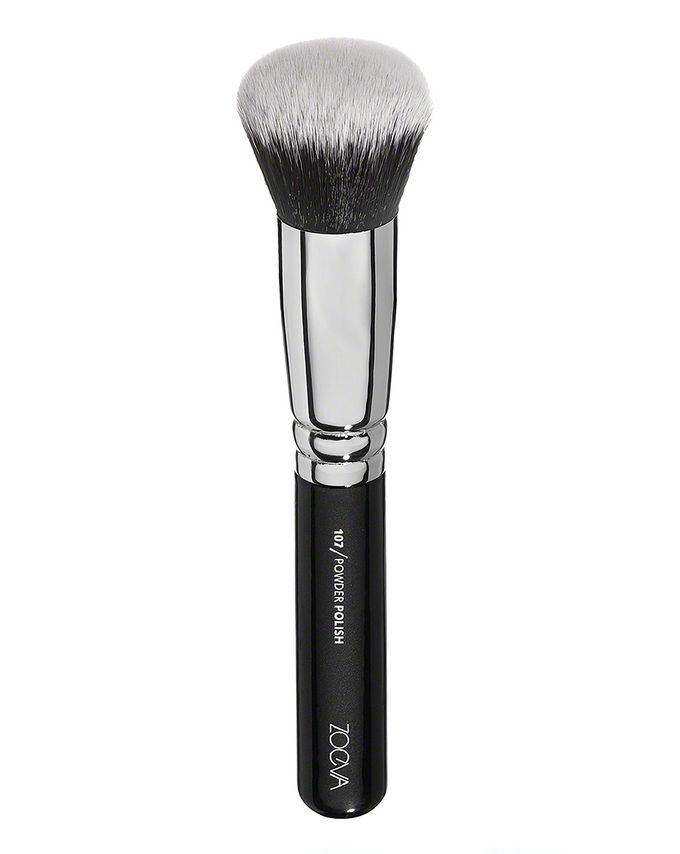 ZOEVA Powder Polish Brush (107)