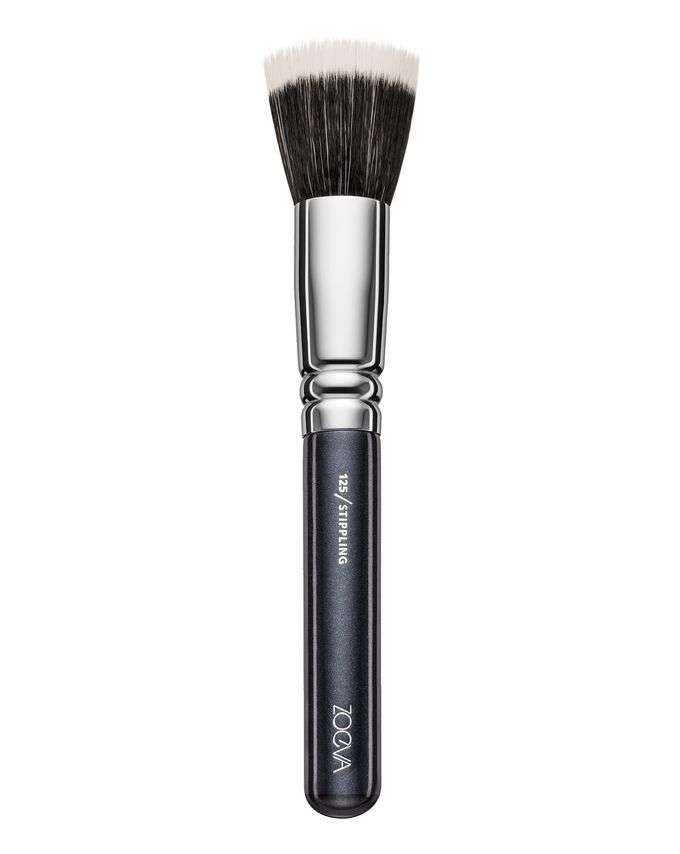 ZOEVA Stippling Brush (125)