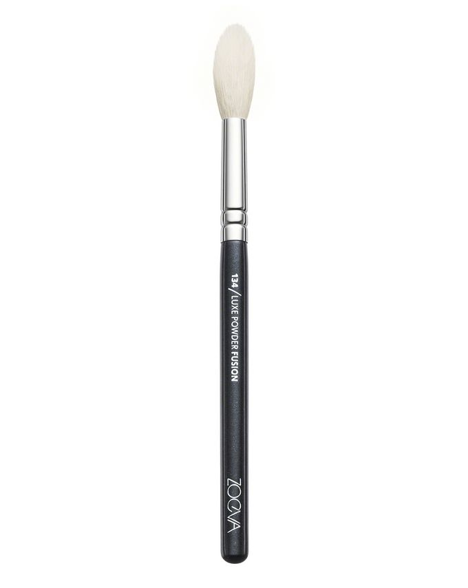 ZOEVA Luxe Powder Fusion Brush (134)