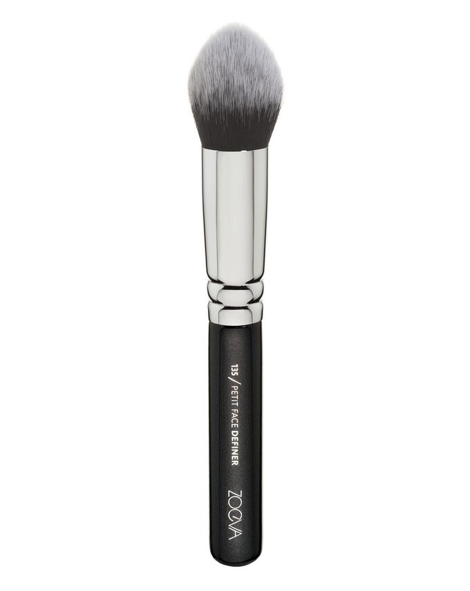 ZOEVA Petit Face Definer Brush (135)