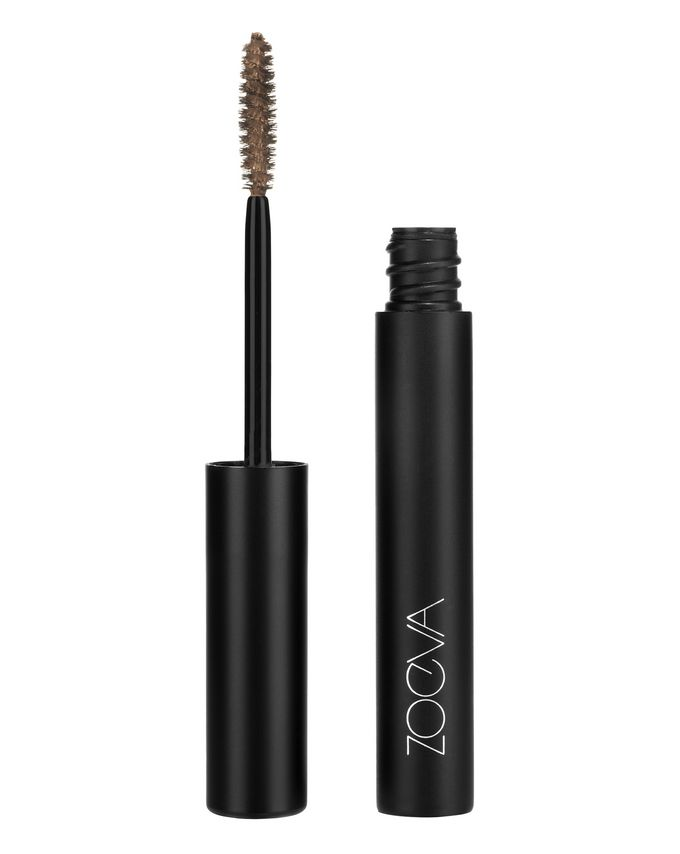 ZOEVA Graphic Brow Fix