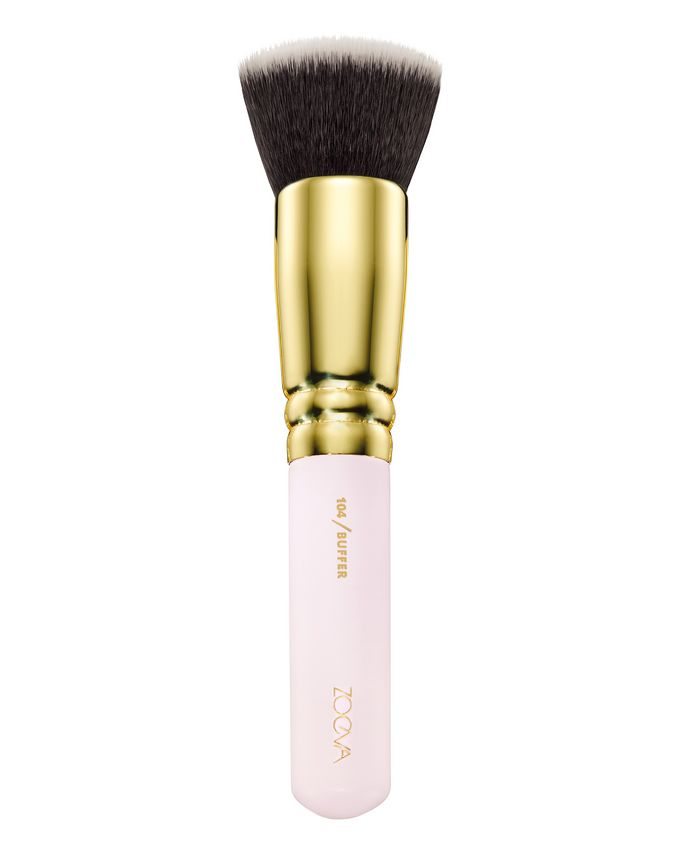 ZOEVA Screen Queen Buffer Brush (104)