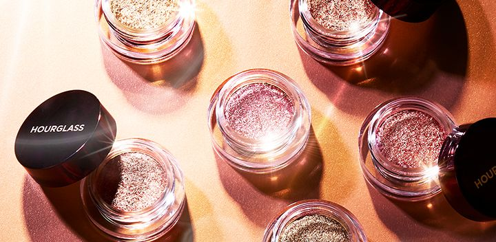 4 WAYS TO WEAR GLITTER LIKE A GROWN-UP