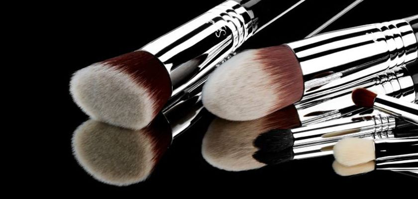 Image result for sigma makeup brushes