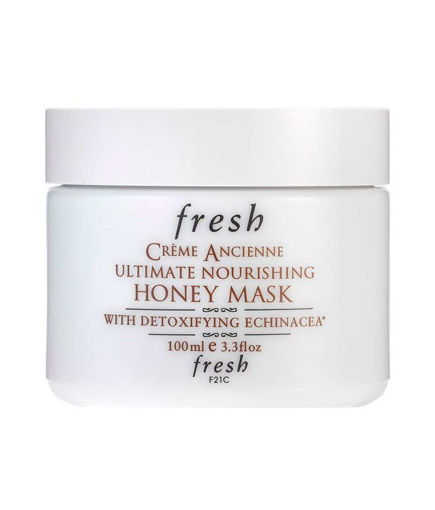 fresh | Crème Ancienne Ultimate Nourishing Honey Mask