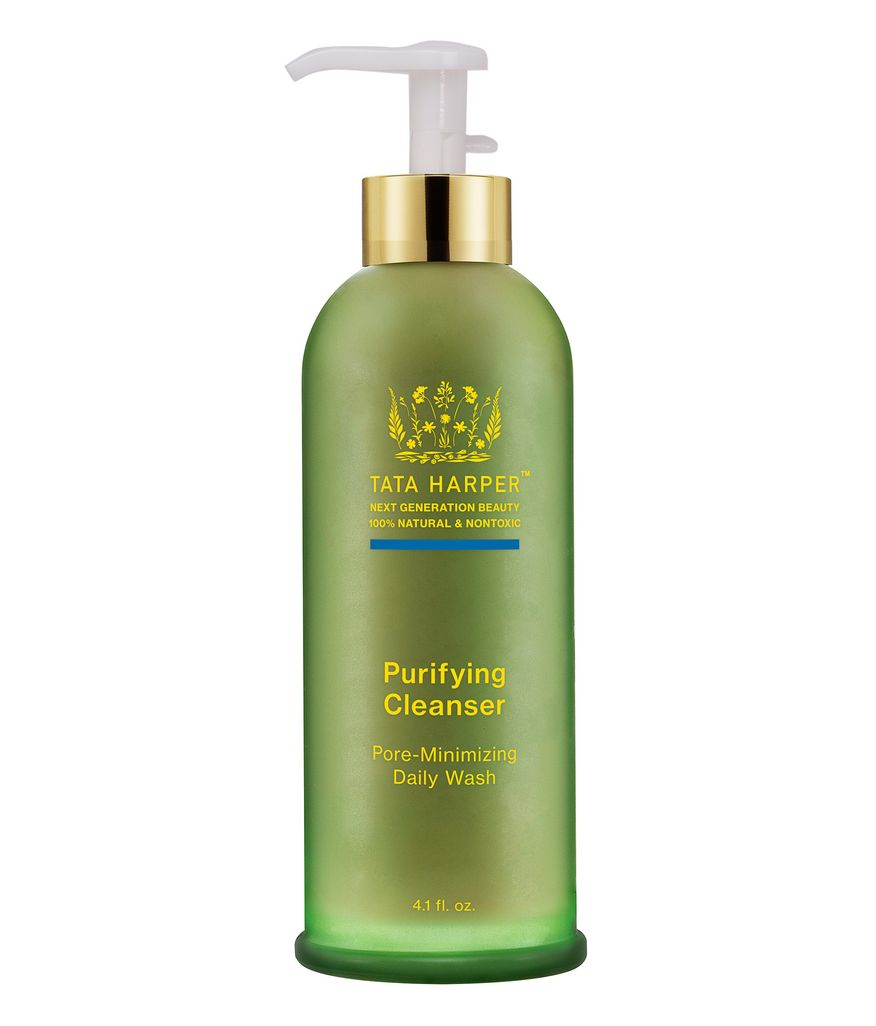 Purifying Cleanser by tata harper #3