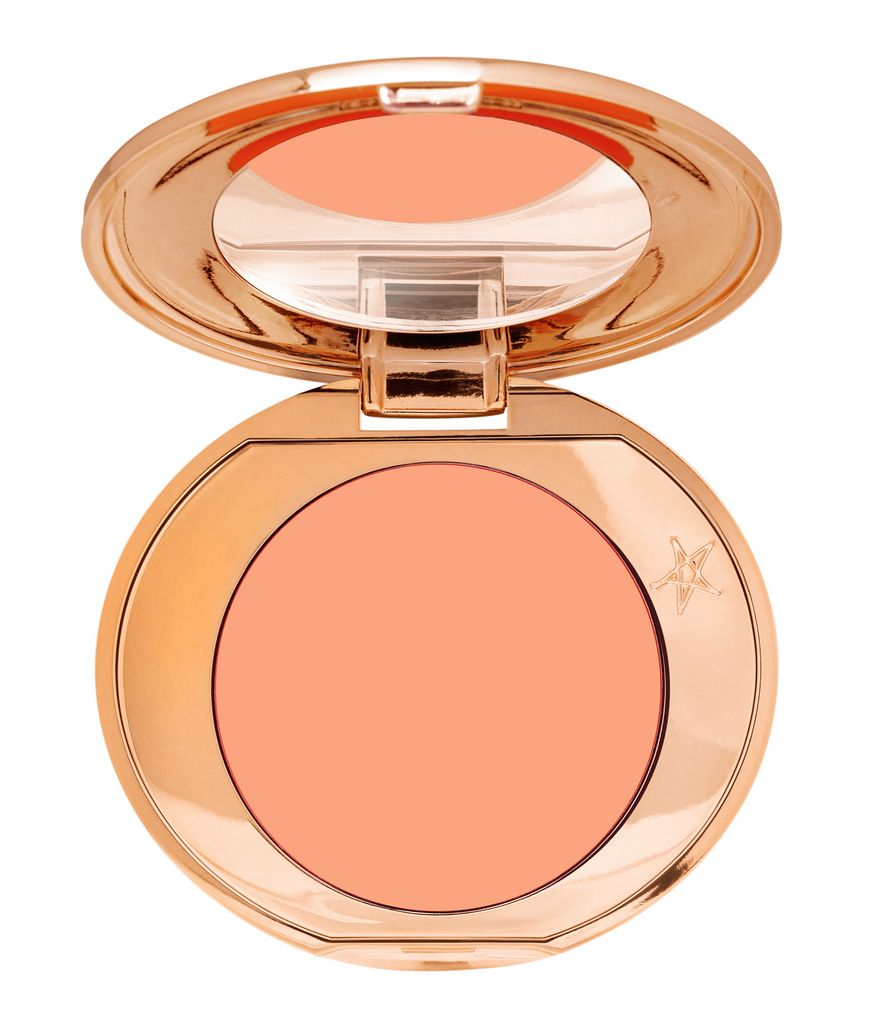 Charlotte Tilbury Magic Vanish Color Corrector