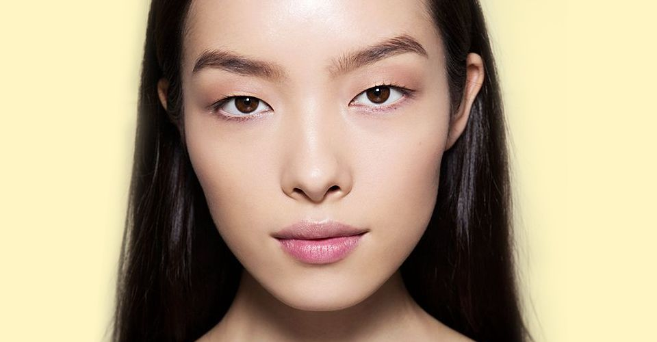 The Latest South Korean Skin Care Innovations
