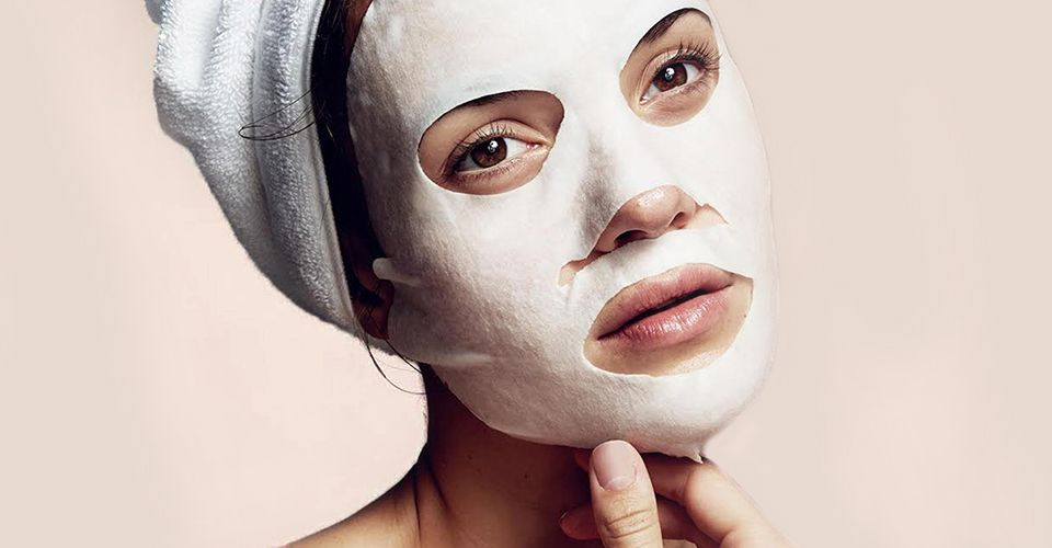 K-LOSSARY: A COMPREHENSIVE GUIDE TO K-BEAUTY