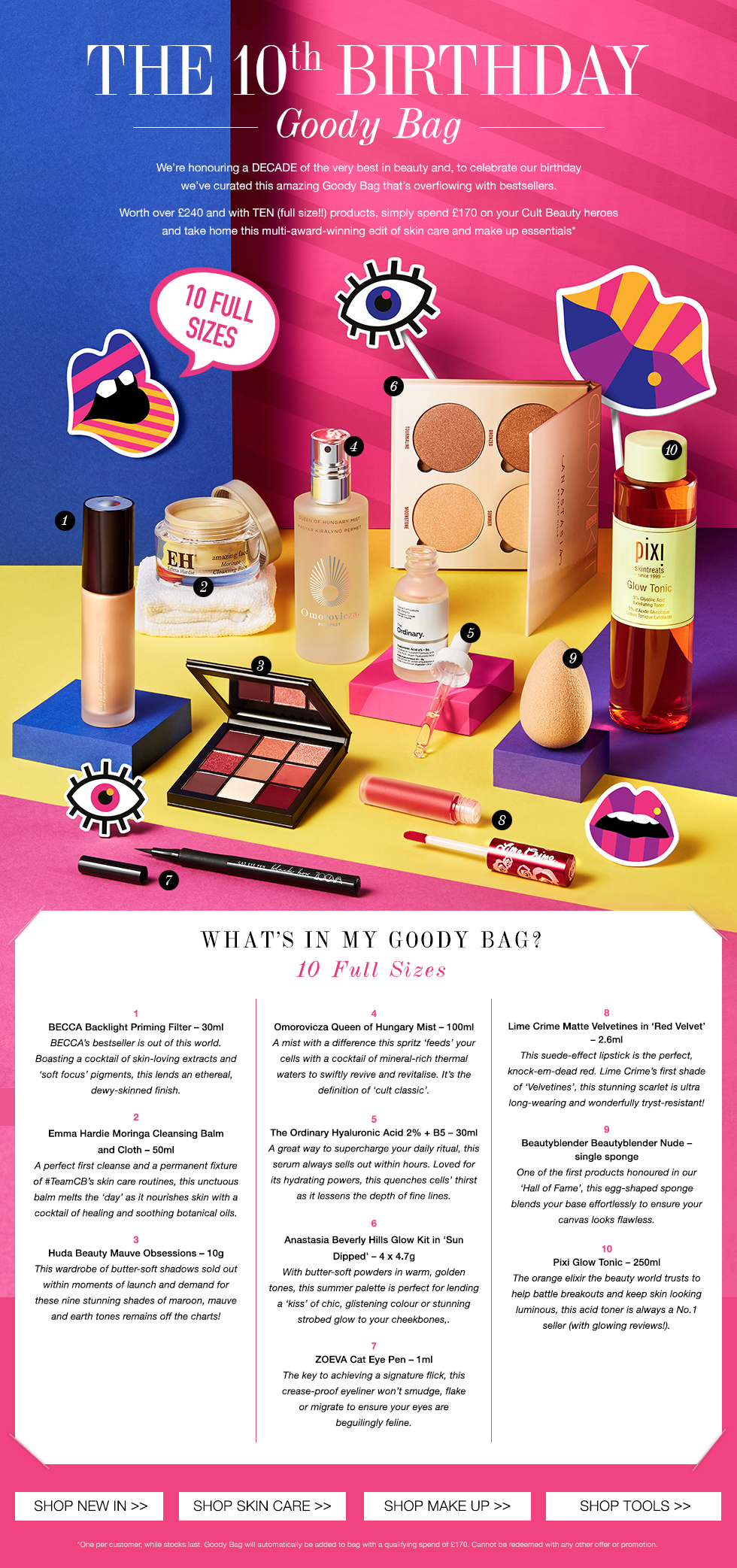 Cult beauty 180221_goodybag_landingpage_june-7kyaq