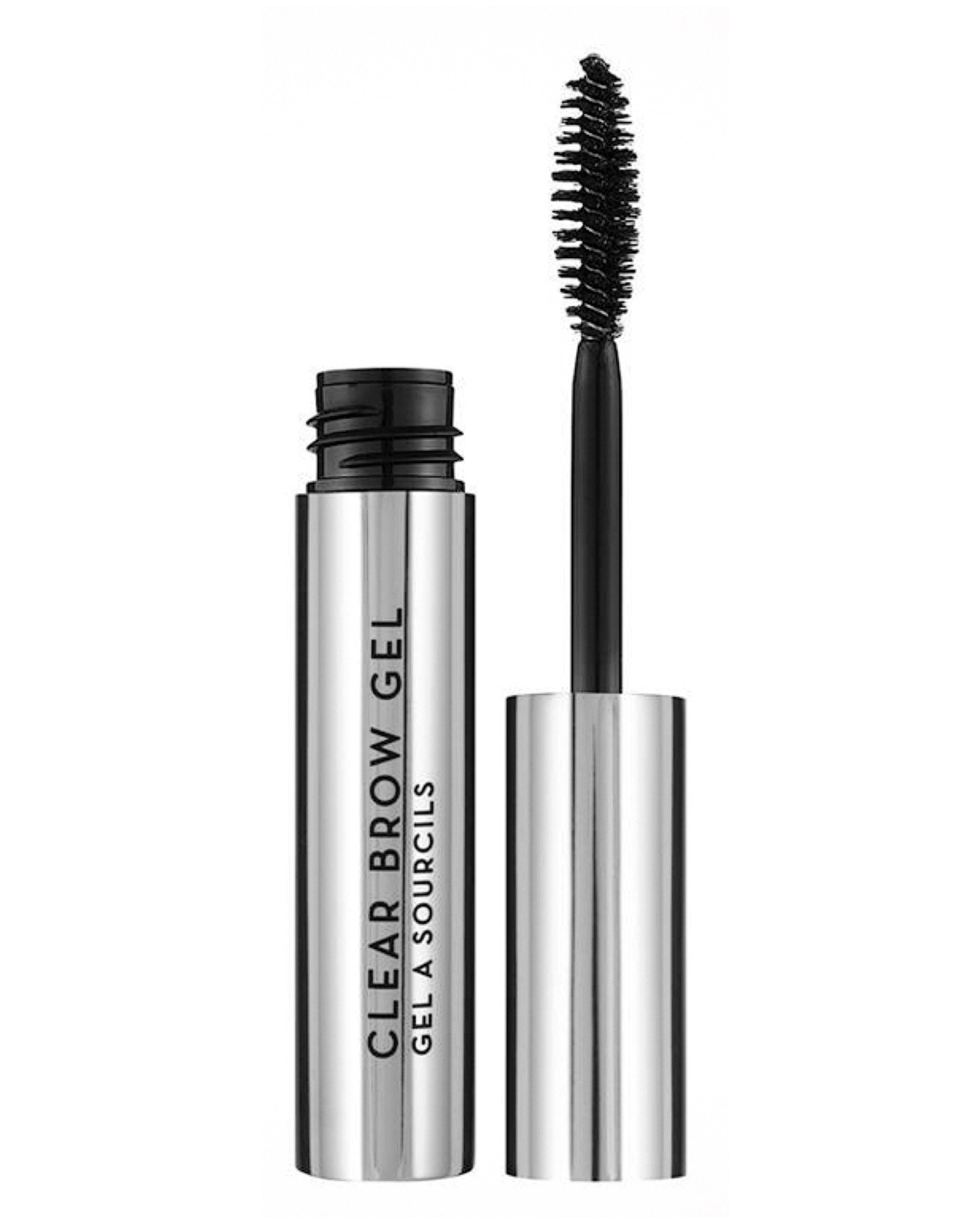 clear brow gel by anastasia beverly hills. Black Bedroom Furniture Sets. Home Design Ideas