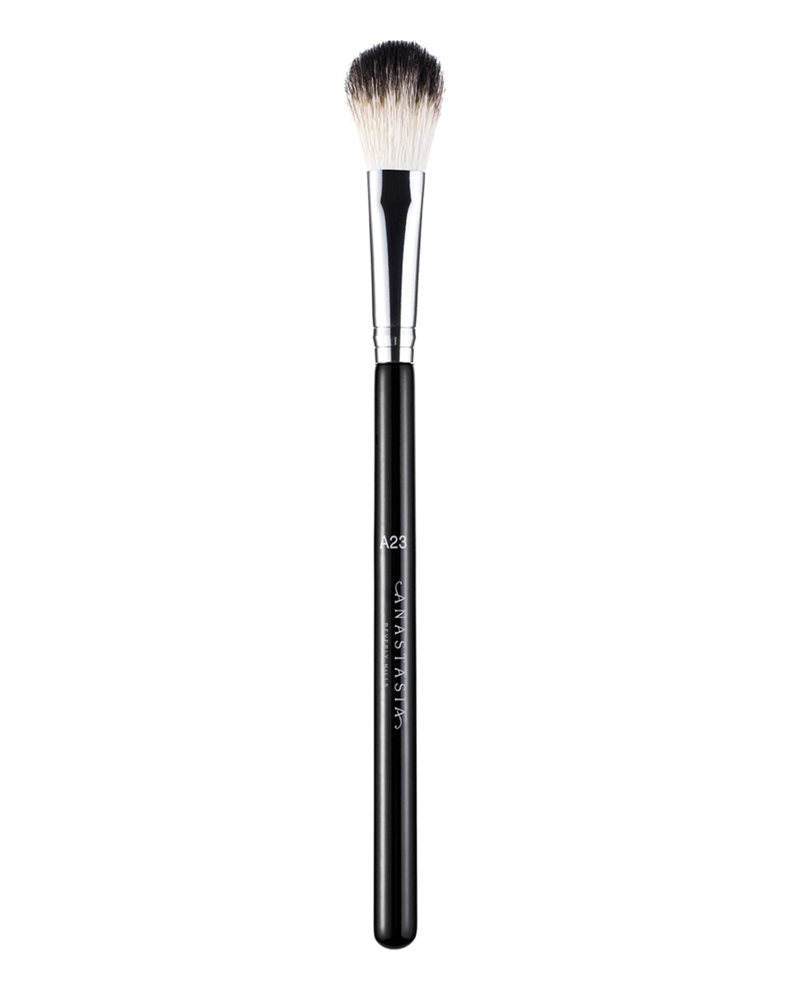 A23 highlighter brush