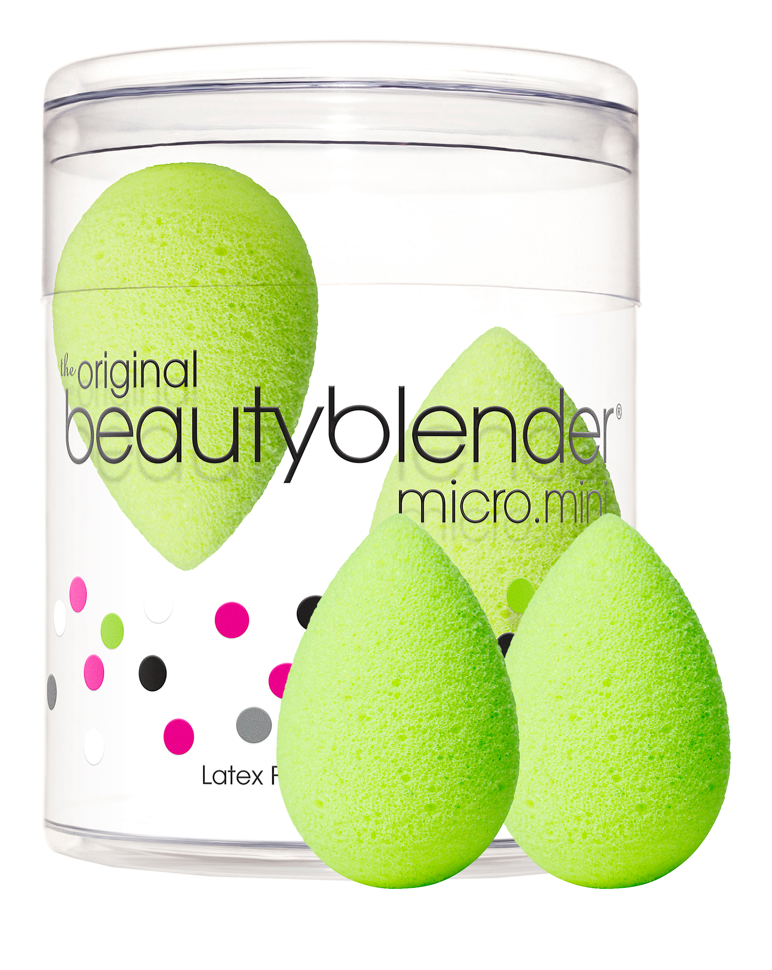 Image result for beautyblender® micro.mini