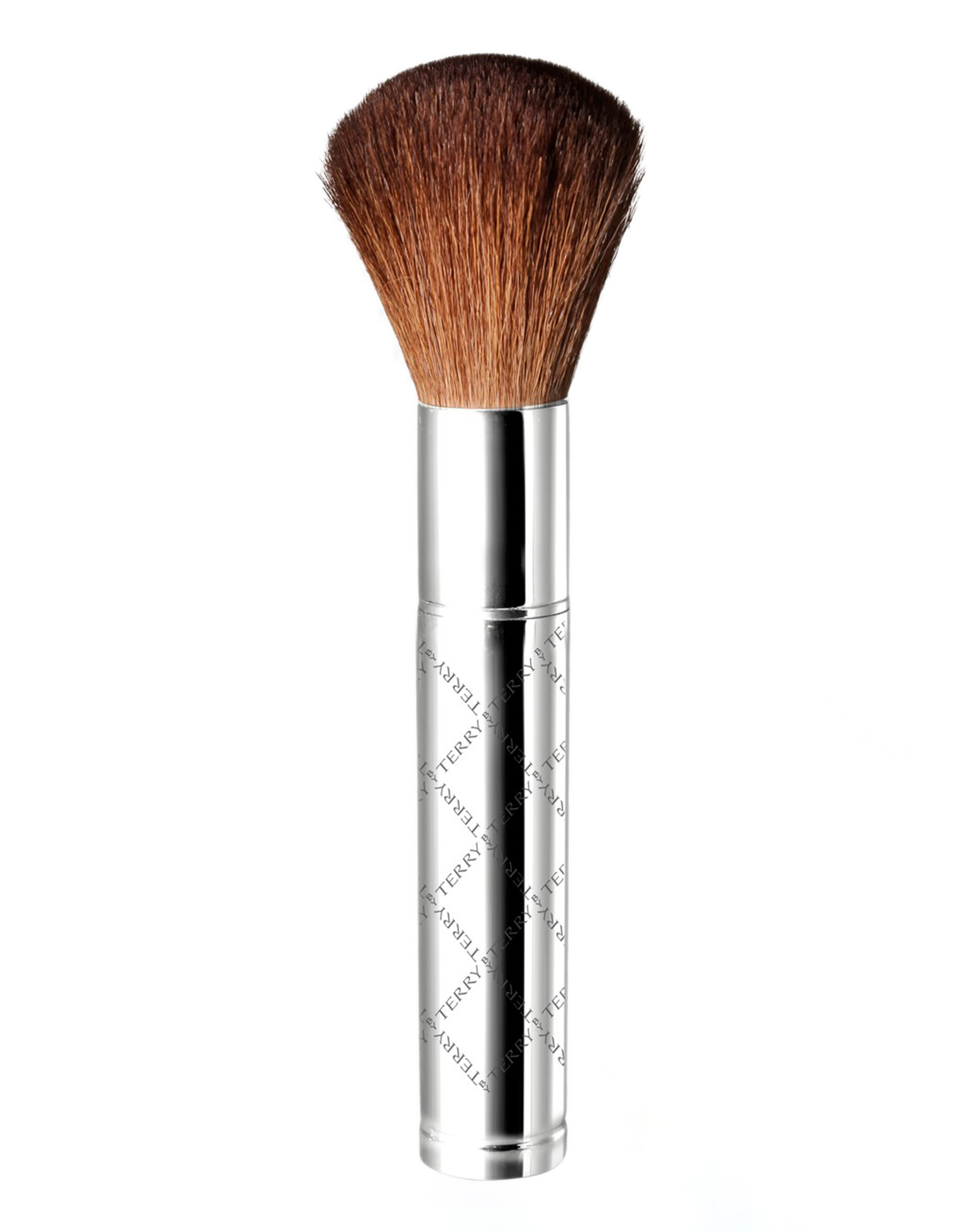 All Over Powder Brush (Dome 1) By BY TERRY