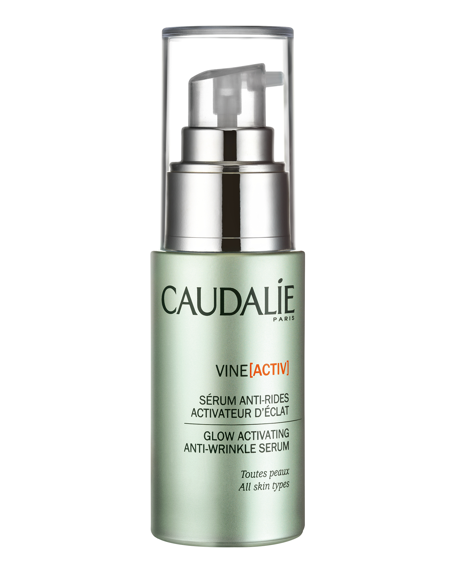 best wrinkle serum for mature skin