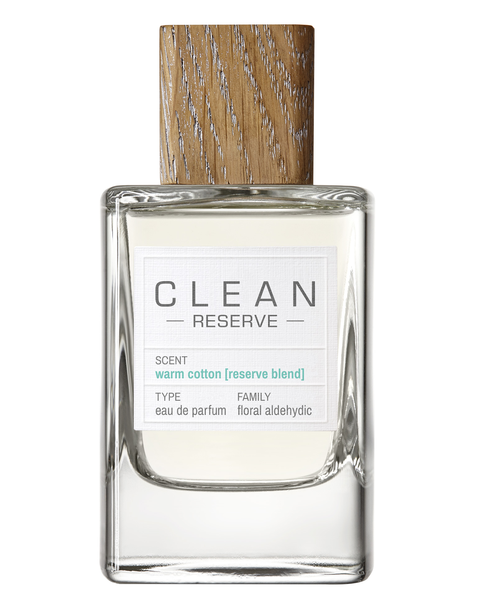 Clean Reserve Warm Cotton Cult Beauty Miss Charming Fragrance Mist
