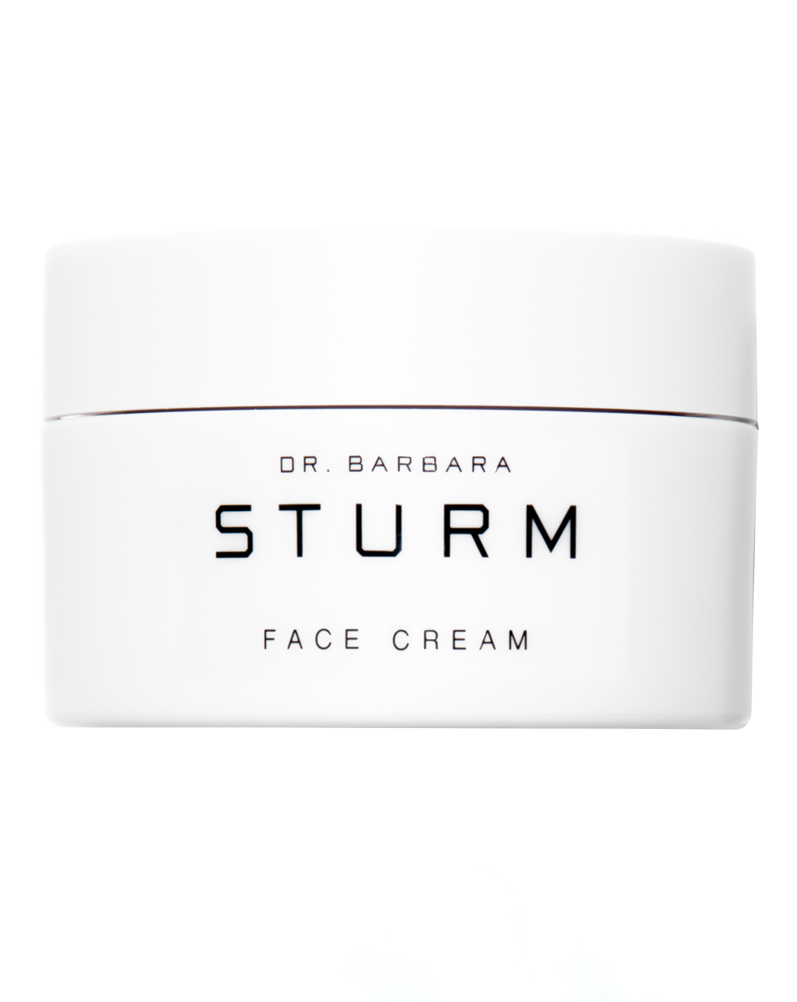 Barbara Sturm Face Cream