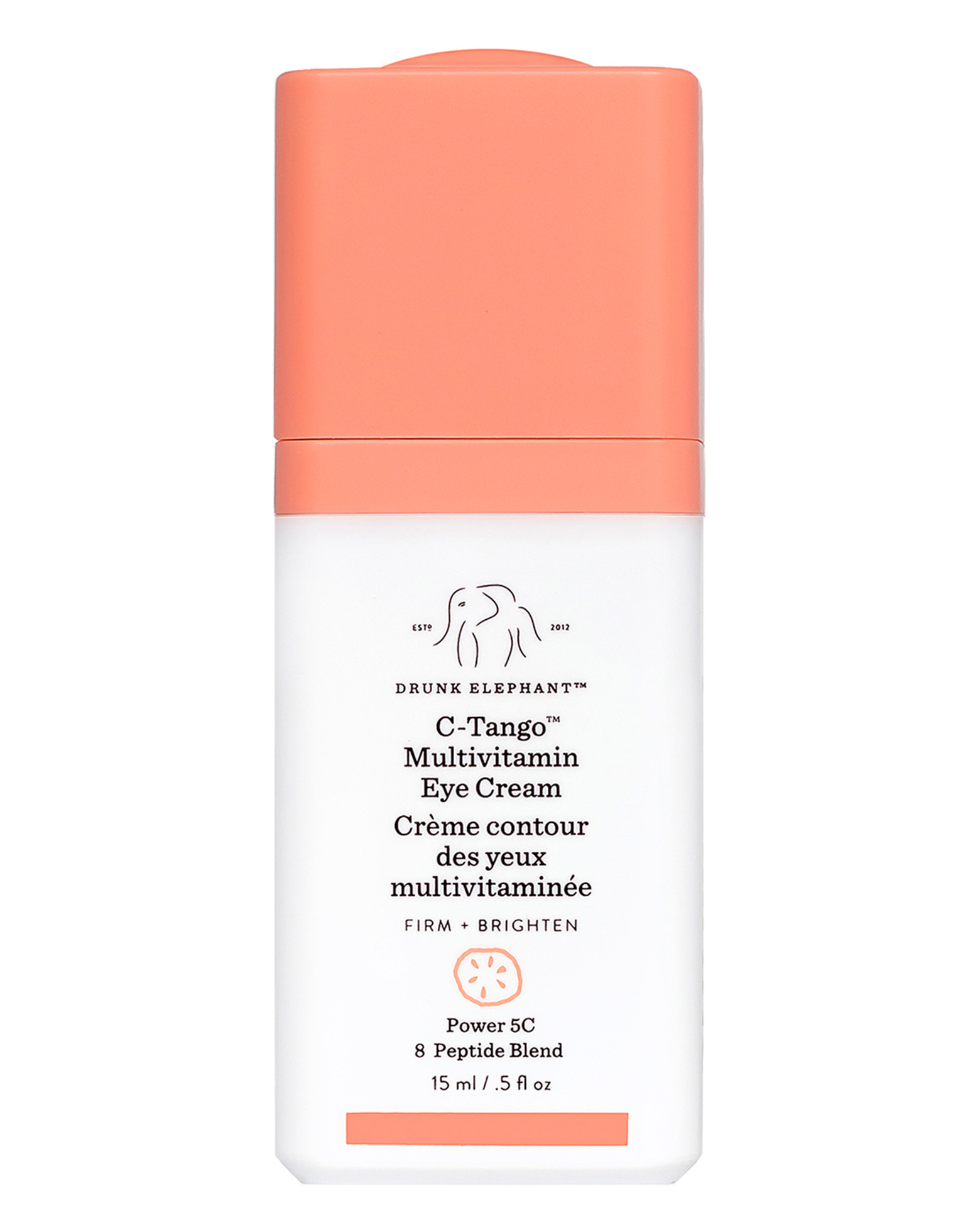 Image result for drunk elephant eye cream
