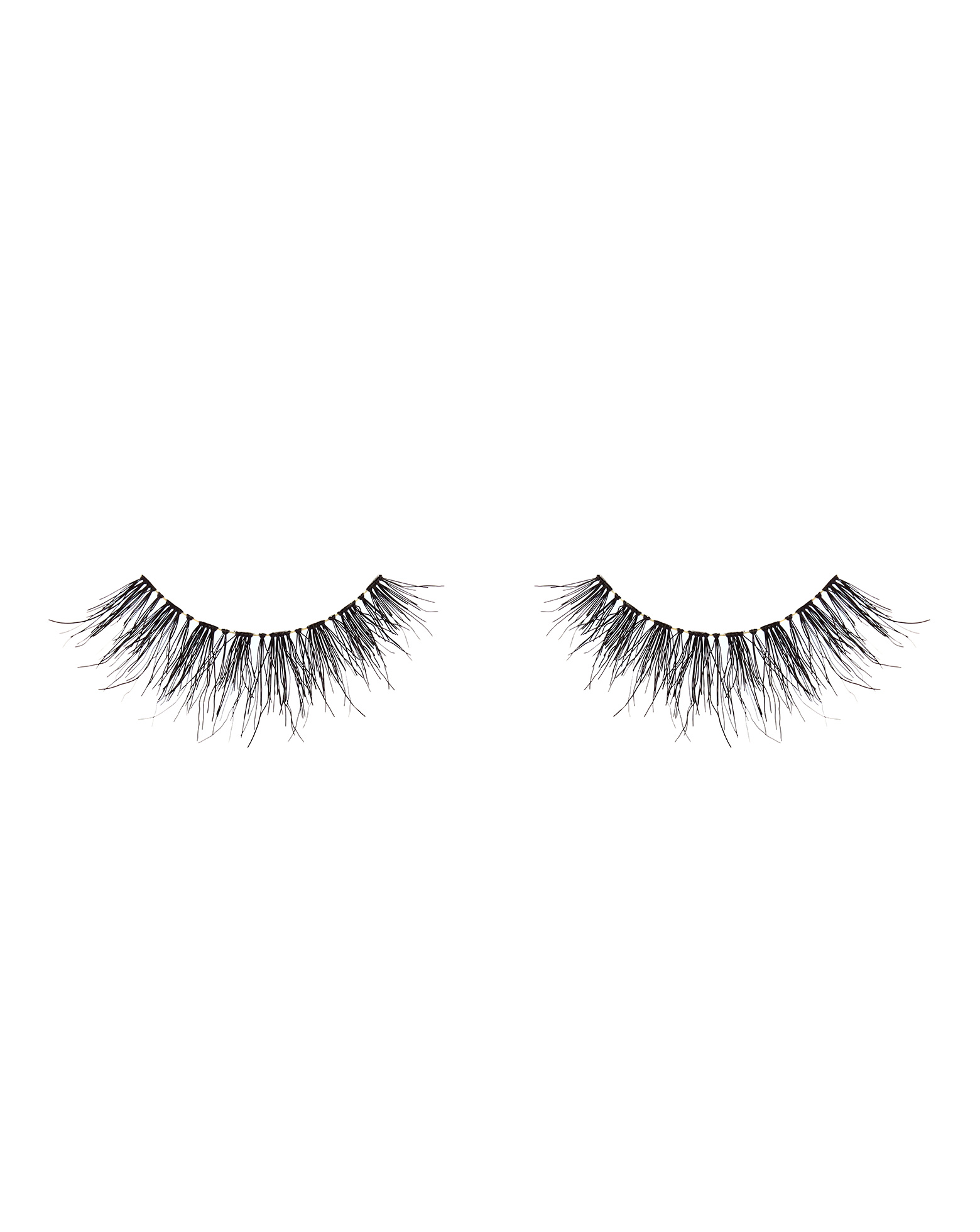 Giselle Lashes #1 by Huda Beauty | Cult Beauty