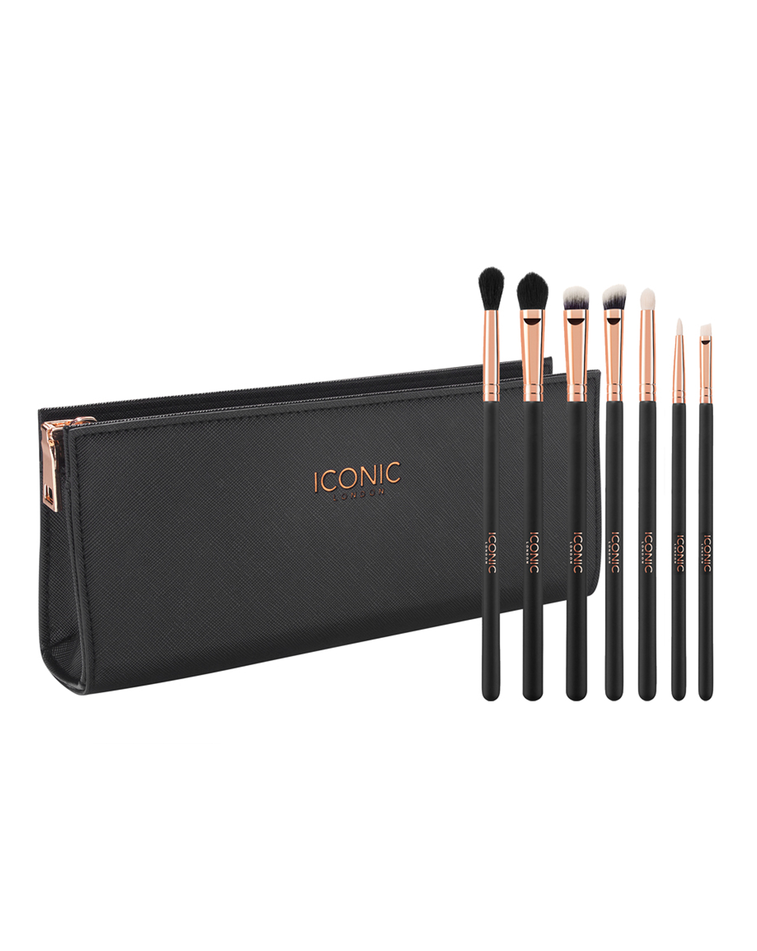 ICONIC London | Complete Eye Set