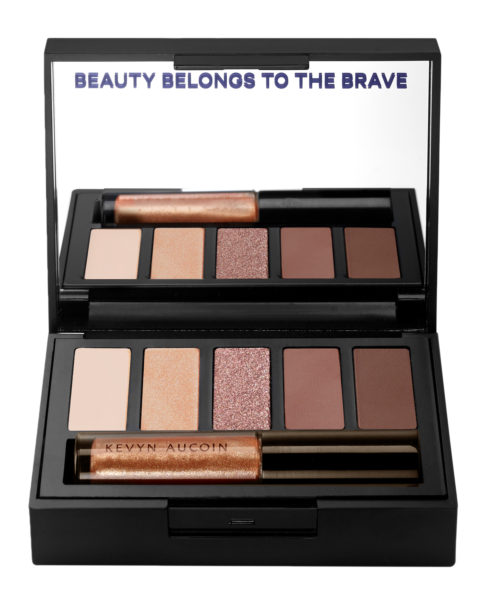 Kevyn Aucoin | Emphasize Eye Design Palette
