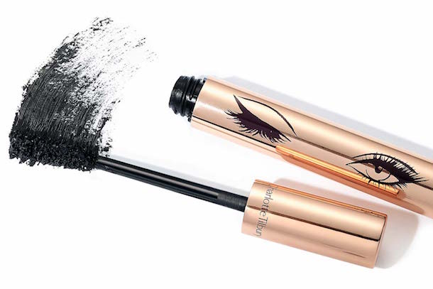 16ff7b0858b Beat itchy eyes with these smudge-proof mascaras