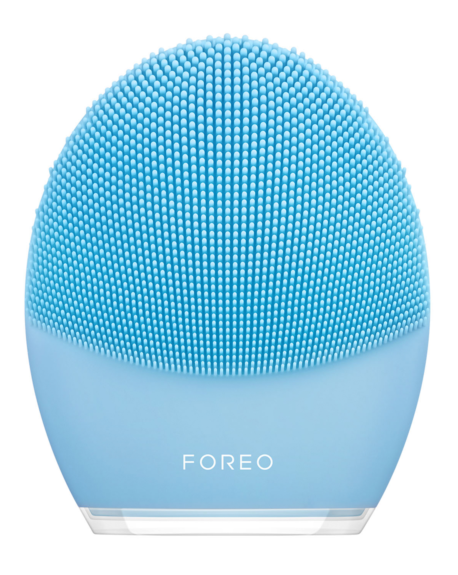 FOREO Just Launched This Exclusive With FabFitFun - FabFitFun |Foreo