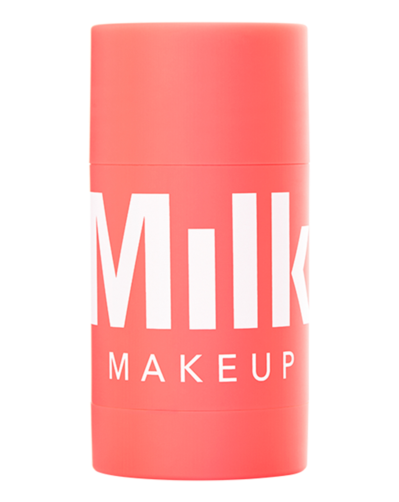 Milk Makeup Watermelon Brightening Mask
