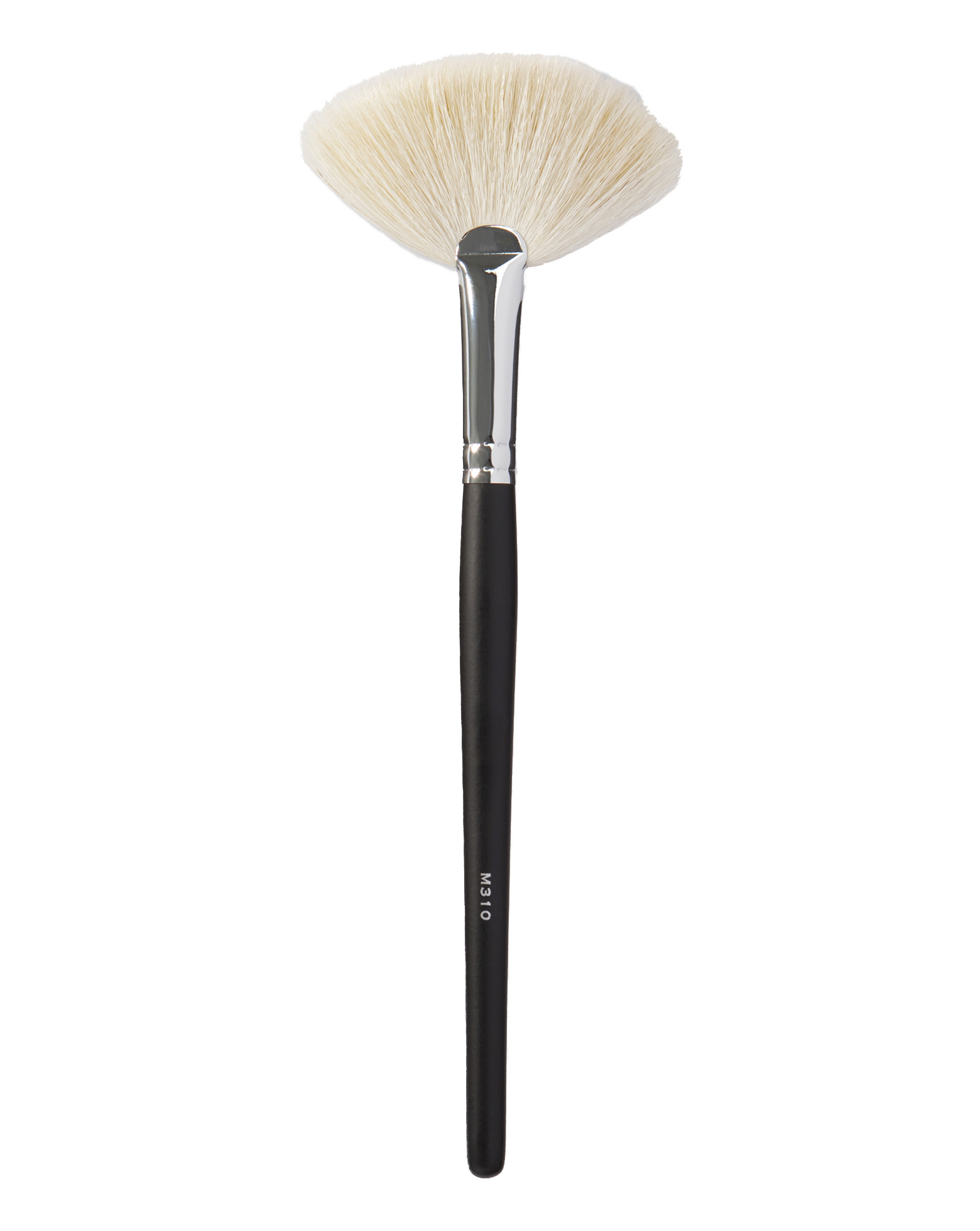 Morphe | Pro Large Soft Fan Brush (M310) | Cult Beauty