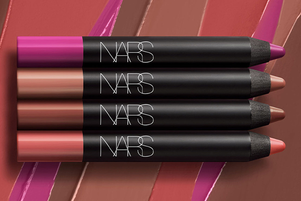 88558a53cf2 Read all about the lip crayon our editor's obsessed with   Cult Beauty