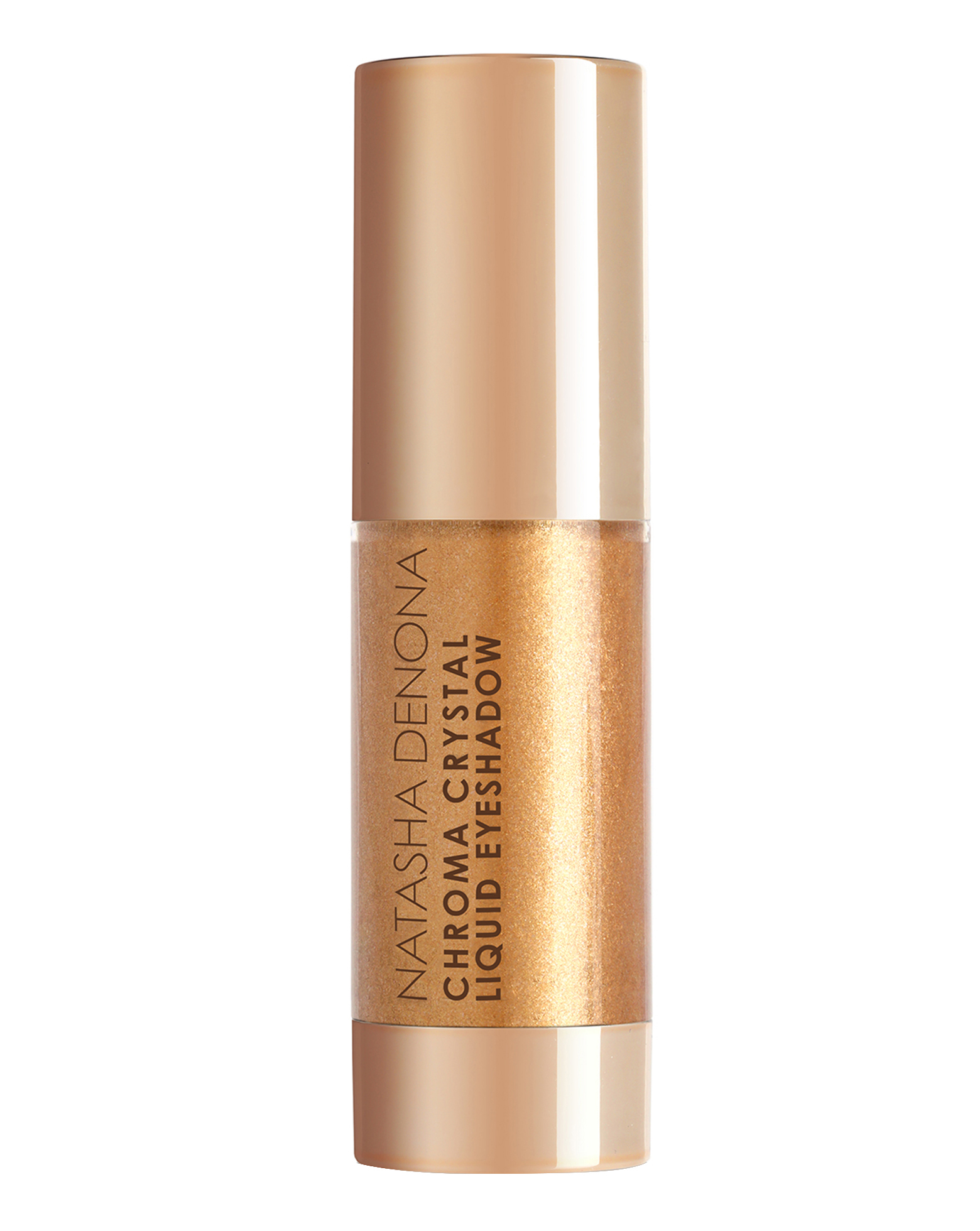 Natasha Denona | Chroma Crystal Liquid Eyeshadow