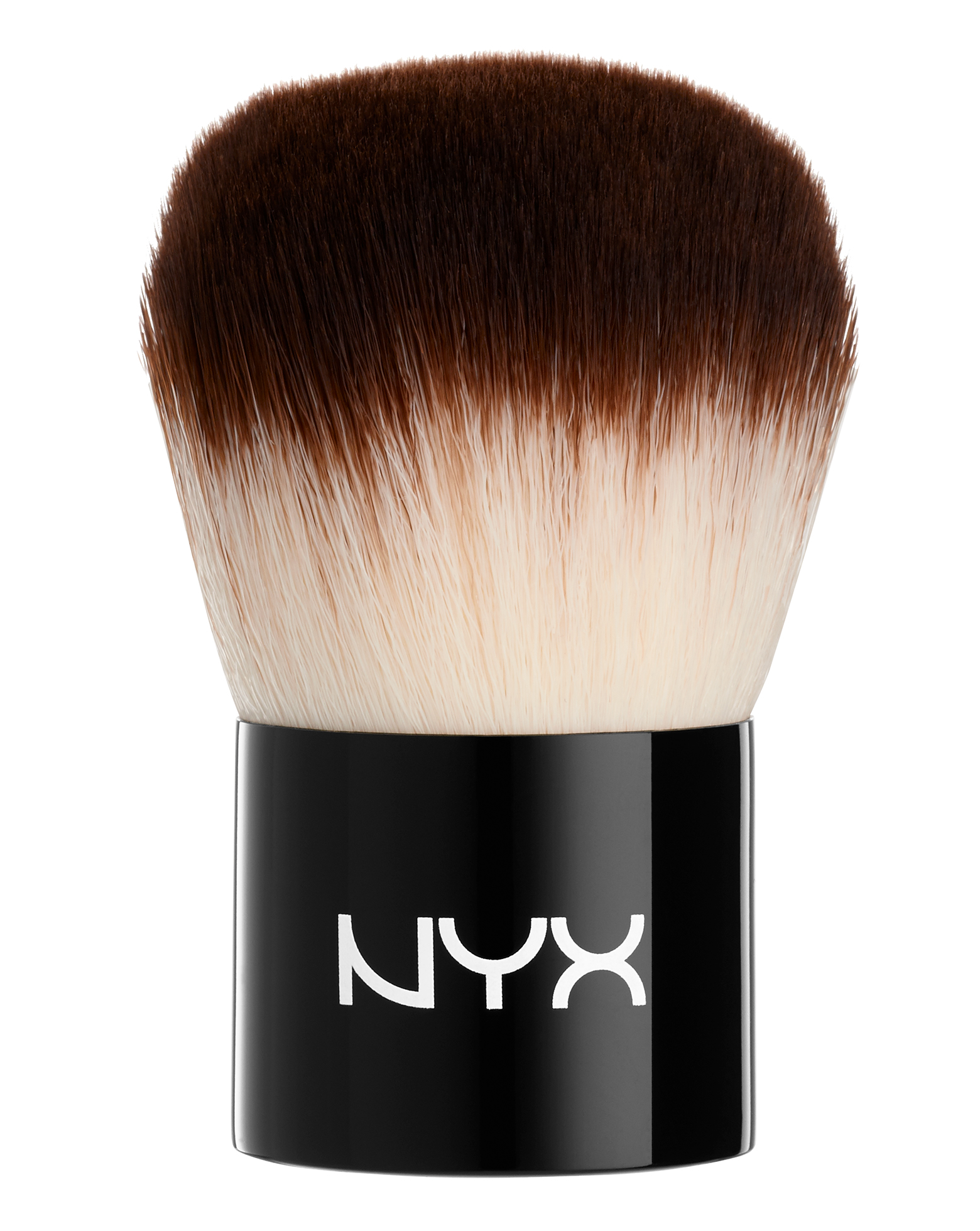 Pro Brush Powder By Nyx Professional Makeup: Pro Brush Kabuki By NYX Professional Makeup