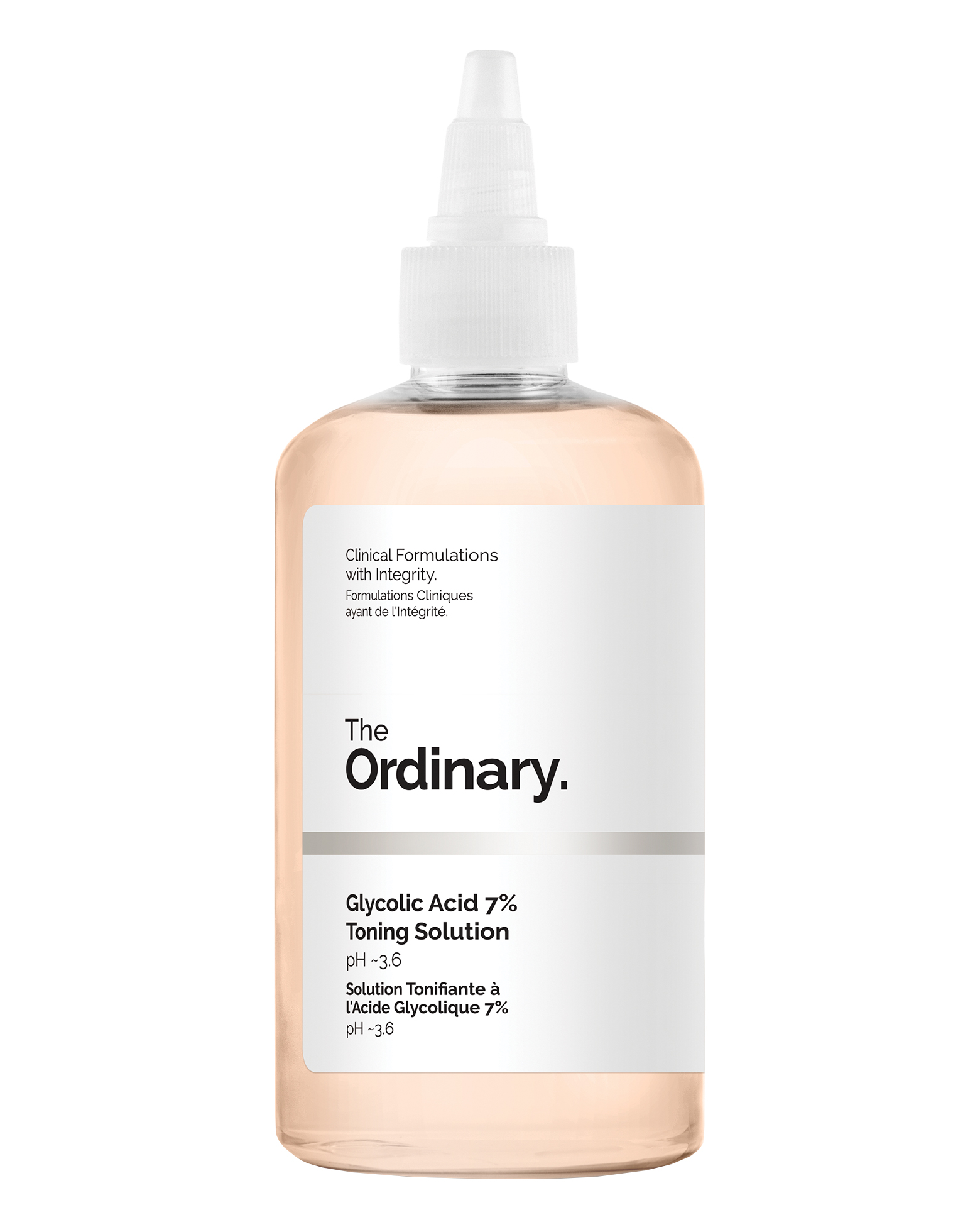 top rated serums