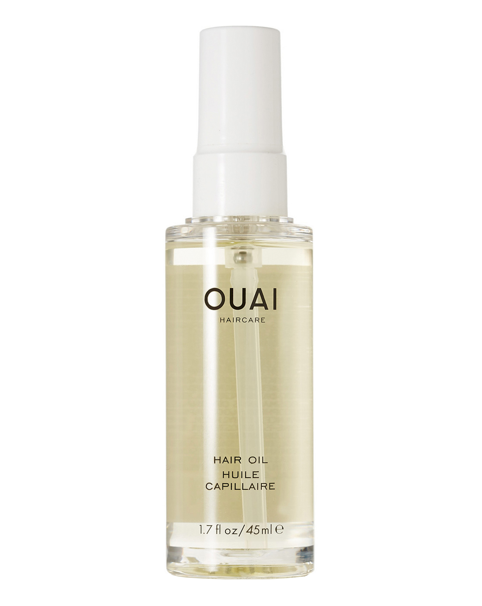 Image result for ouai