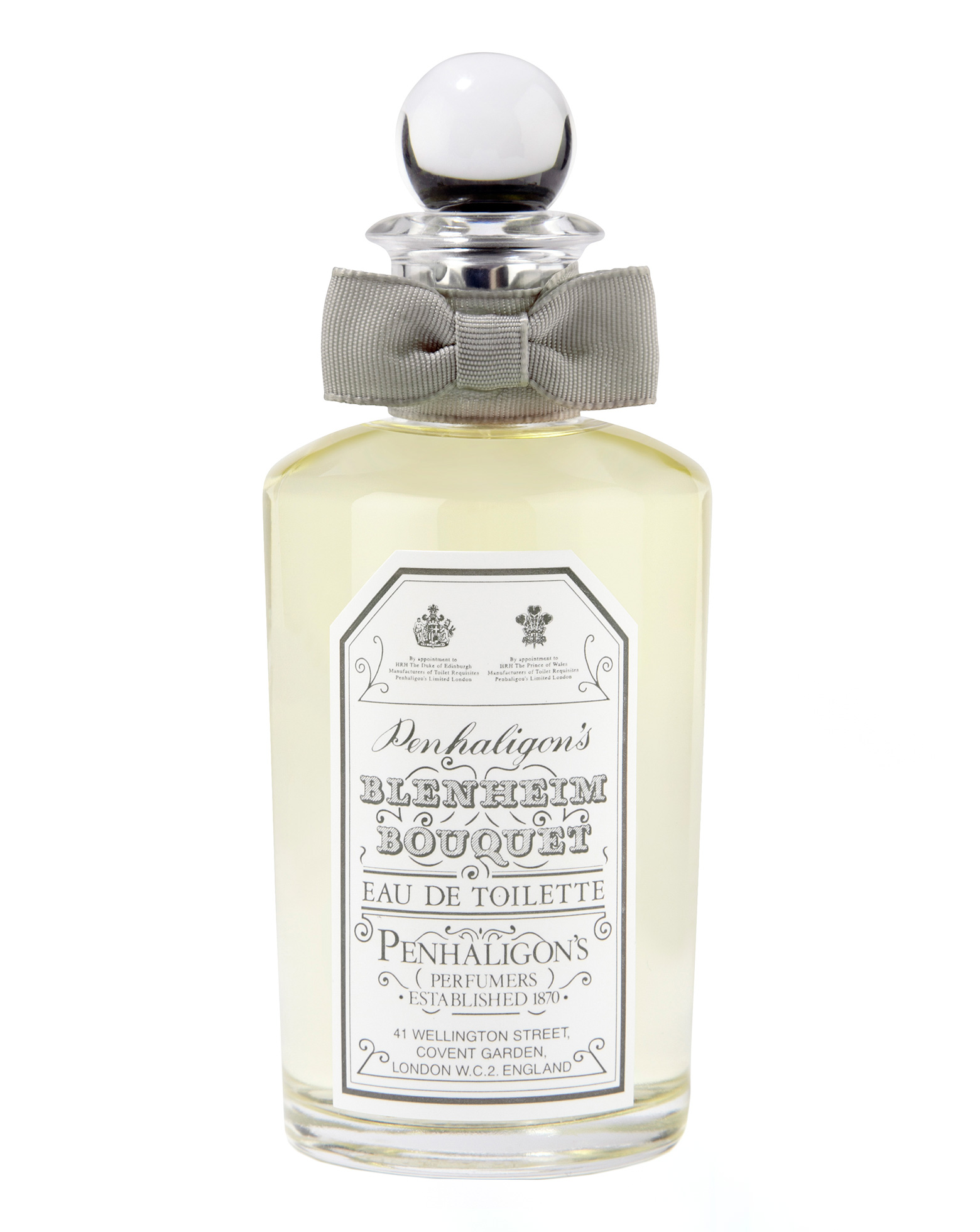 penhaligon 39 s blenheim bouquet eau de toilette cult beauty. Black Bedroom Furniture Sets. Home Design Ideas
