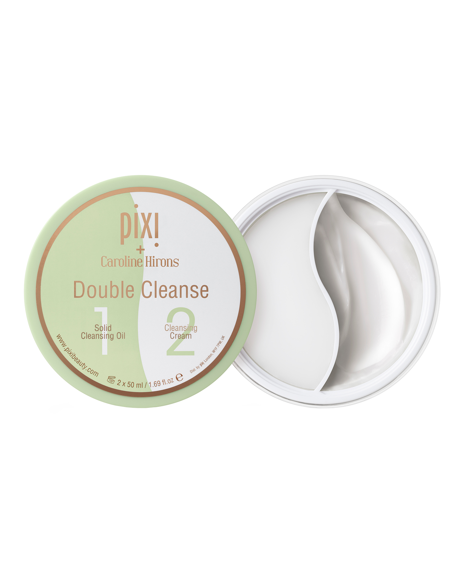 Discussion on this topic: The New Double Cleansing' Trend Says You , the-new-double-cleansing-trend-says-you/