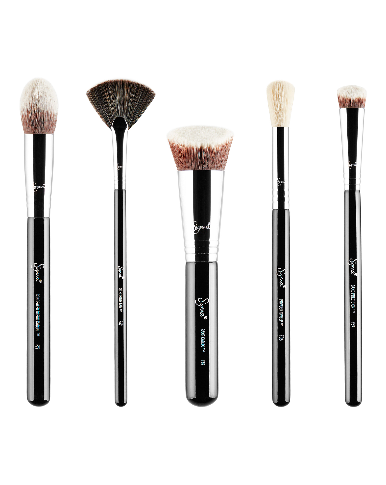 7 Gorgeous Sigma Beauty Gifts for Christmas 2015 7 Gorgeous Sigma Beauty Gifts for Christmas 2015 new foto