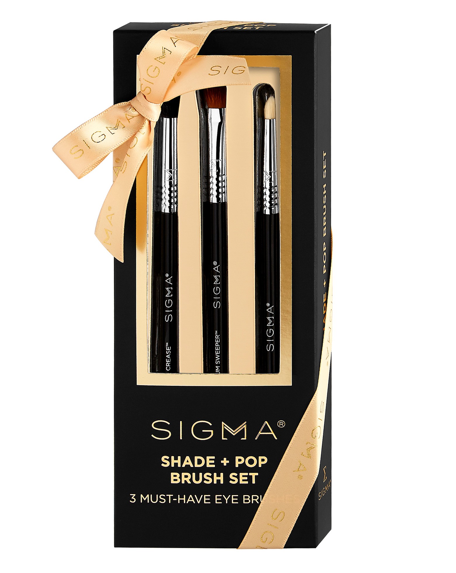 images 7 Gorgeous Sigma Beauty Gifts for Christmas 2015