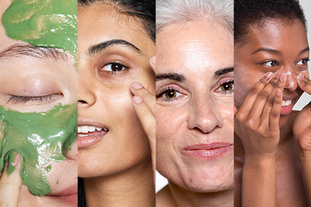 Transform Your Complexion With Cult Beauty S Skin Care Month Cult Beauty