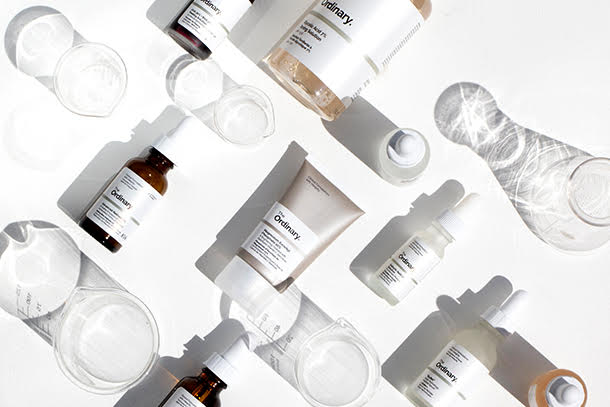564f7bea5de1 A definitive A-Z guide to The Ordinary | Cult Beauty